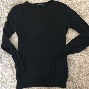 THML fitted sweater